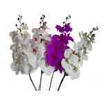 Цветы из силикона/Латекса