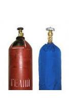 Гелий и оборудование для шаров