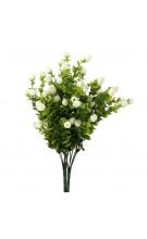 Искусственные цветы. Ветки