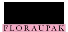 Интернет-магазин «FloraUpak»